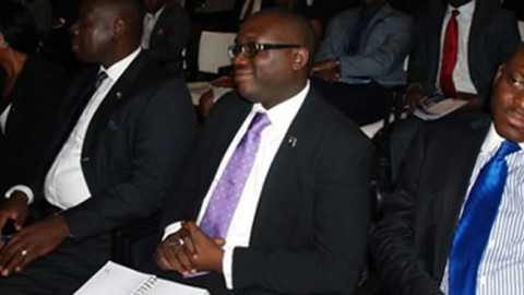 2015 edition of the BDAN Stakeholders' Forum