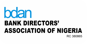 Bank Directors Association of Nigeria